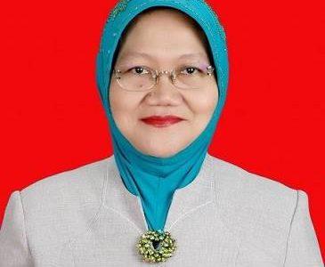 BANGGA MENJADI SALAH SATU PENYELEKSI CALON HAKIM 2017