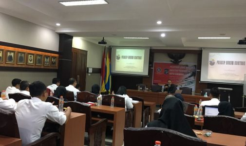 UPGRADE LEGAL SKILL REGIONAL APARTMENT, FH UNAIR CONTACT CONTRACT AND LEGAL DRAFTING COURSE